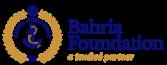 Bahria_Foundation_logo